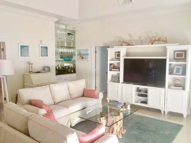 Condominium for Rent at Caves Heights Caves Heights, West Bay Street, Nassau And Paradise Island Bahamas