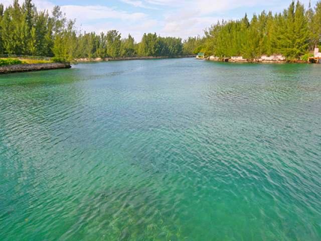 Terreno por un Venta en #39 Sir Francis Circle Fortune Bay, Gran Bahama Freeport Bahamas