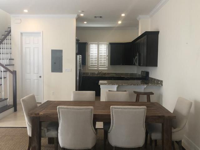 Condominium for Rent at Balmoral Balmoral, Prospect Ridge, Nassau And Paradise Island Bahamas