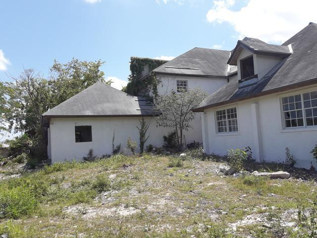 Multi-Family Home for Sale at South Ocean South Ocean, Nassau And Paradise Island Bahamas