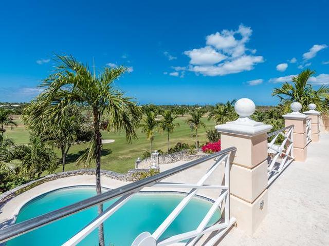 Casa Unifamiliar por un Venta en Coral Lane, Lyford Cay Lyford Cay, Nueva Providencia / Nassau Bahamas