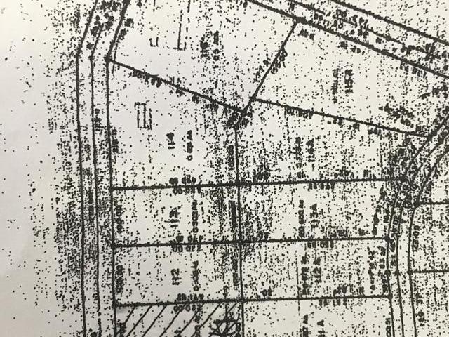 土地,用地 为 销售 在 Westridge Estates, Westridge Drive Westridge, 新普罗维登斯/拿骚 巴哈马