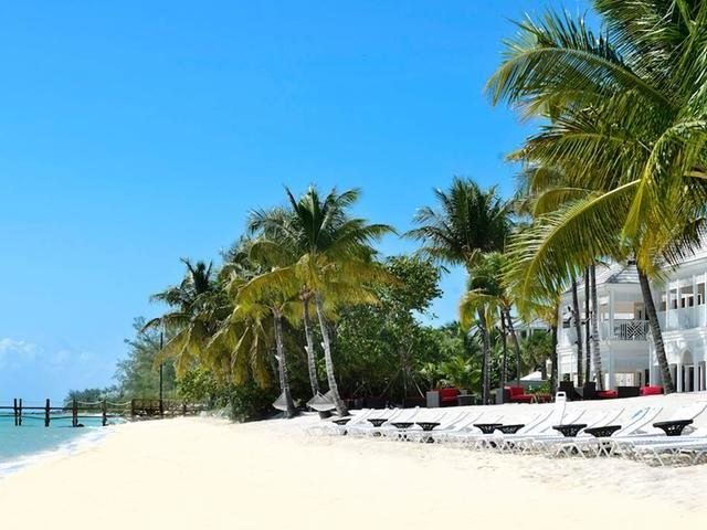 Terreno por un Venta en Albany, 40 Albany Albany, South Ocean, Nueva Providencia / Nassau Bahamas