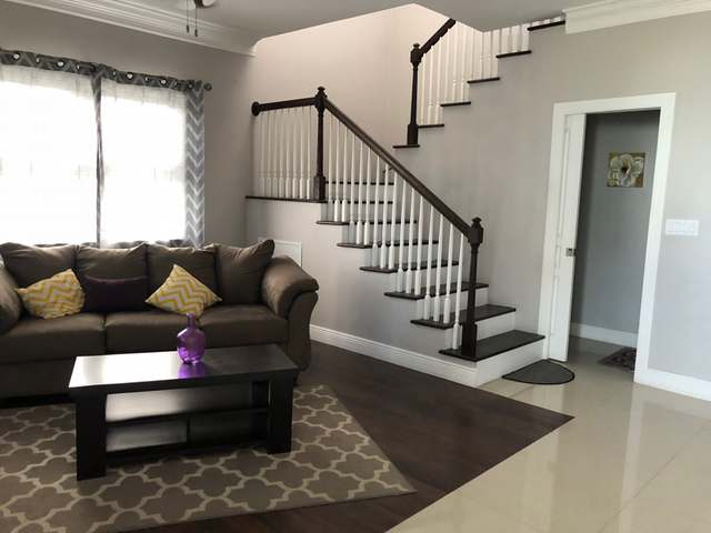 Condominium for Rent at Westwinds West Winds, Nassau And Paradise Island Bahamas