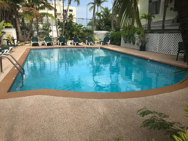 Condominium for Rent at Bayview Drive Bayview Village, Paradise Island, Nassau And Paradise Island Bahamas