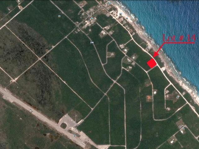 Land for Sale at Stella Maris, Stella Maris, Long Island Stella Maris, Long Island Bahamas