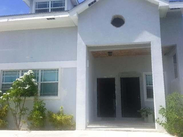 独户住宅 为 出租 在 Westridge Westridge Estates, Westridge, 新普罗维登斯/拿骚 巴哈马