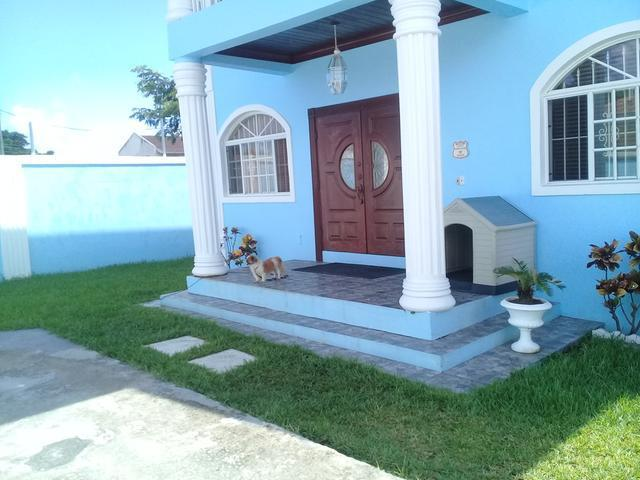 共管式独立产权公寓 为 出租 在 35 High Vista High Vista, 东路, 新普罗维登斯/拿骚 巴哈马