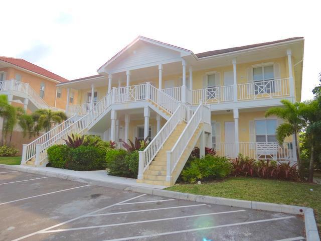 Condominium for Rent at Balmoral Condo, Sandford Drive Balmoral, Prospect Ridge, Nassau And Paradise Island Bahamas