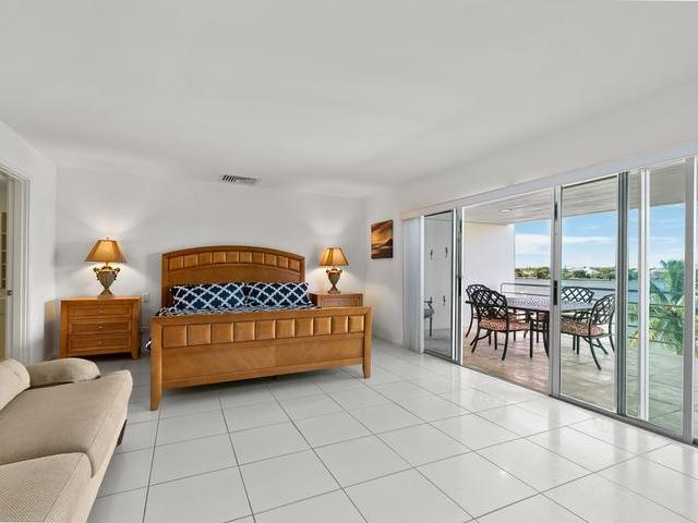 Condominium for Sale at Paradise Island Paradise Island, Nassau And Paradise Island Bahamas