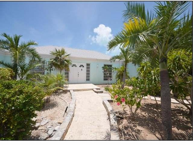 Casa Unifamiliar por un Venta en Sea View Lane Other Exuma, Exuma Bahamas