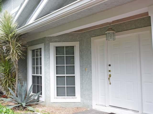 Condominium for Rent at 12 12 Nautica West Bay Street, Nassau And Paradise Island Bahamas