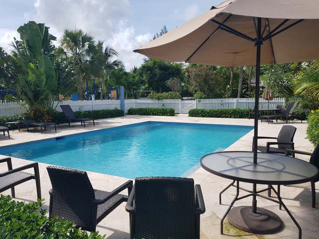 Condominium for Rent at Sandyport Other New Nassau And Paradise Island, Nassau And Paradise Island Bahamas