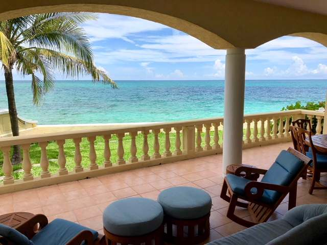 Condominium for Rent at Caves Point Cable Beach, Nassau And Paradise Island Bahamas