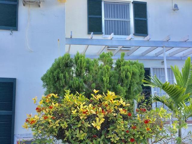共管式独立产权公寓 为 销售 在 Hilltop Apartments, Hilltop/Collins Ave Centreville, 新普罗维登斯/拿骚 巴哈马