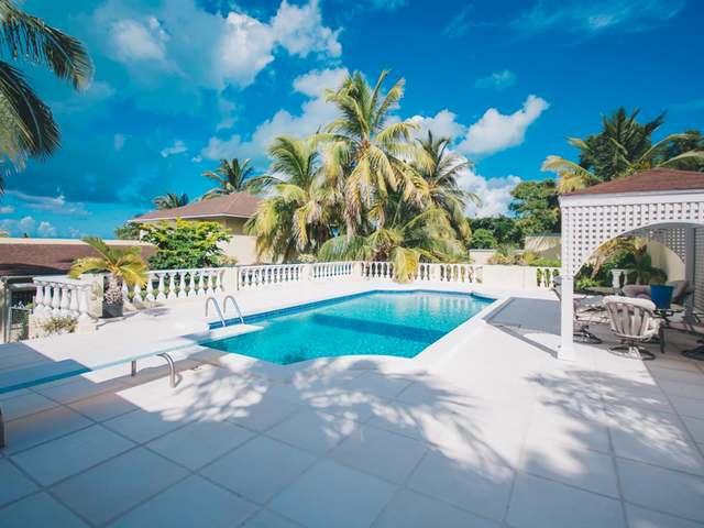 Single Family Home for Sale at Eastern Road Eastern Road, Nassau And Paradise Island Bahamas