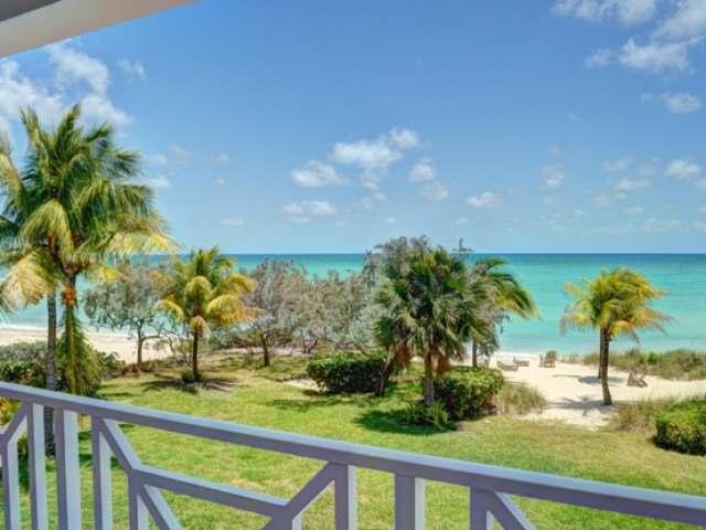 共管式独立产权公寓 为 出租 在 Port New Providence Other New Nassau And Paradise Island, 新普罗维登斯/拿骚 巴哈马