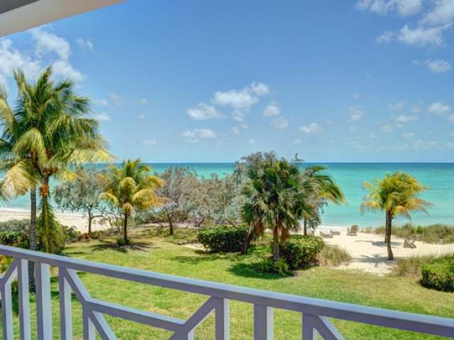 Condominium for Rent at Port New Providence Other New Nassau And Paradise Island, Nassau And Paradise Island Bahamas