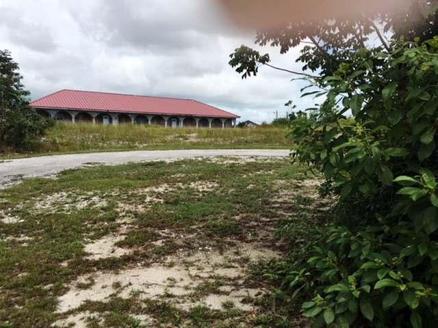 Casa Unifamiliar por un Venta en 31a Thunderhead Circle Bahamia, Gran Bahama Freeport Bahamas