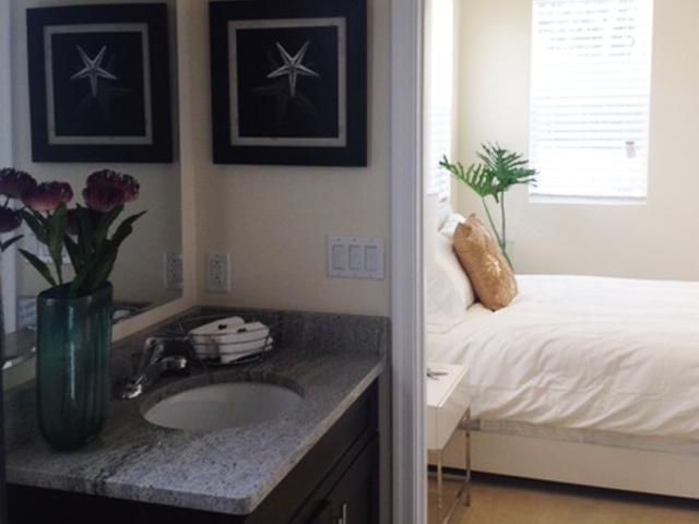 共管式独立产权公寓 为 出租 在 Sandford Drive Prospect Ridge, 新普罗维登斯/拿骚 巴哈马