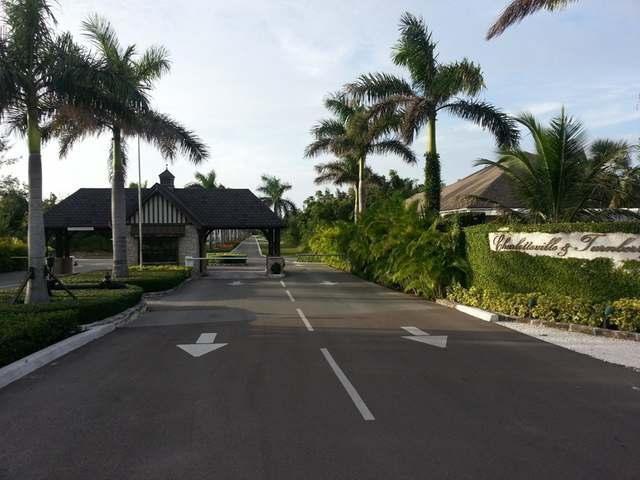 Land for Sale at Charlotteville #39, Charlotteville Charlotteville, Nassau And Paradise Island Bahamas