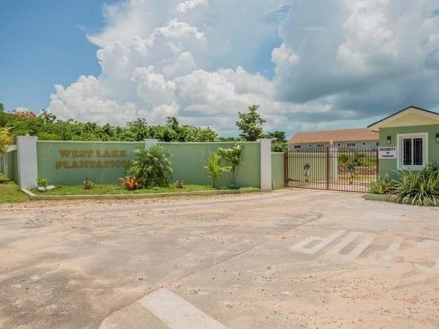 土地,用地 为 销售 在 West Lake Plantation Other New Nassau And Paradise Island, 新普罗维登斯/拿骚 巴哈马