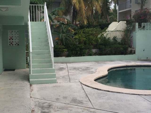 Condominium for Rent at Paradise Island Drive Paradise Island, Nassau And Paradise Island Bahamas
