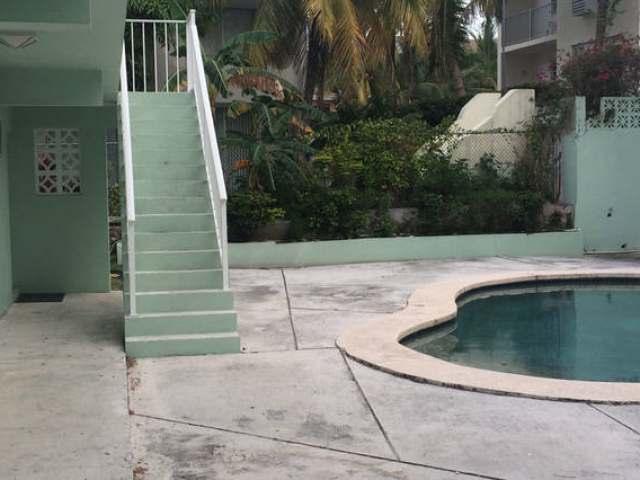 Condominium for Rent at Paradise Regency, Paradise Island Drive Paradise Island, Nassau And Paradise Island Bahamas