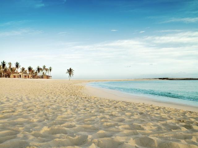 Condominium for Sale at The Reef 14-925 & 14-927 The Reef At Atlantis, Paradise Island, Nassau And Paradise Island Bahamas