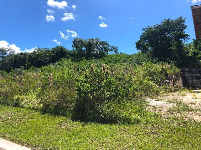 Land for Sale at Balmoral Lot Balmoral, Prospect Ridge, Nassau And Paradise Island Bahamas