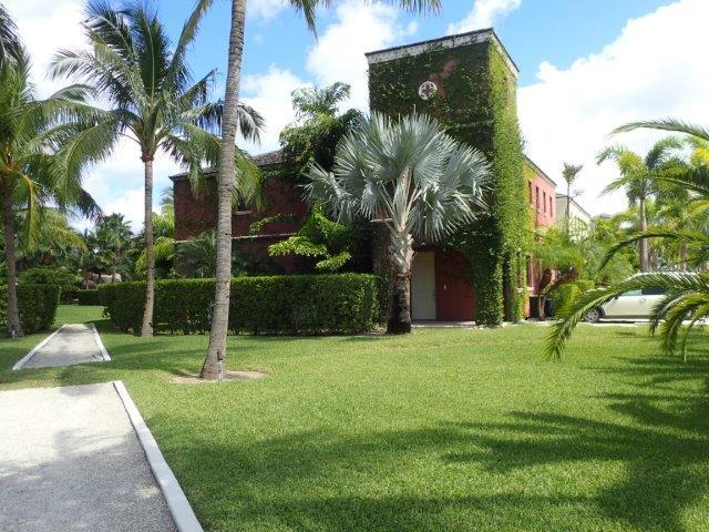 Condominium for Rent at Turnberry Townhome, Turnberry Charlotteville, Nassau And Paradise Island Bahamas