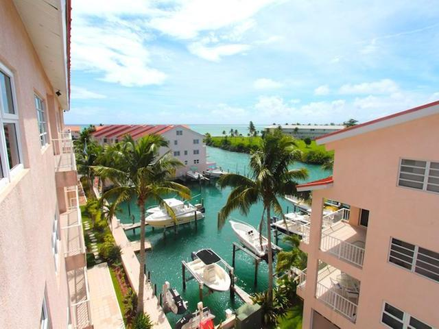 Condominium for Rent at G20 Bell Channel, Bell Channel Club Bell Channel, Freeport And Grand Bahama Bahamas
