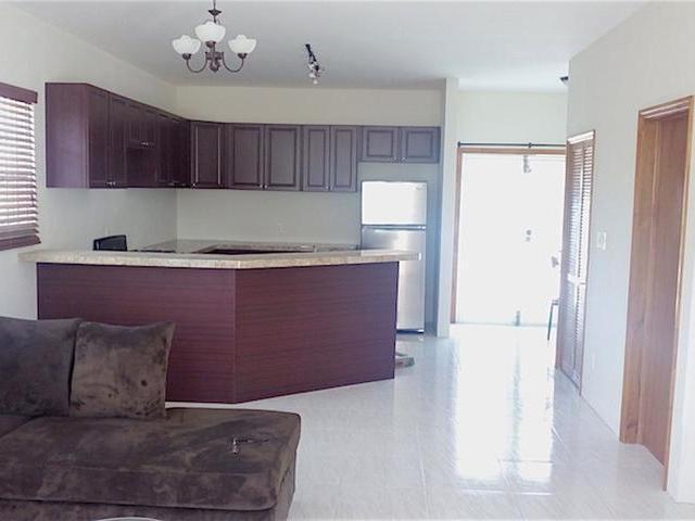 Multi-Family Home for Rent at Twynam Avenue Winton, Nassau And Paradise Island Bahamas