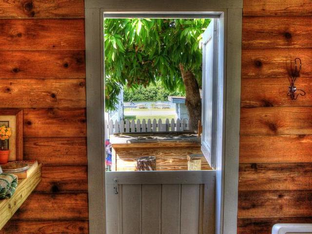 Casa Unifamiliar por un Venta en Cherokee Sound Cherokee Sound, Abaco Bahamas