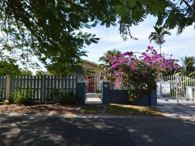 独户住宅 为 出租 在 West Bay Street Westward Villas, Cable Beach, 新普罗维登斯/拿骚 巴哈马