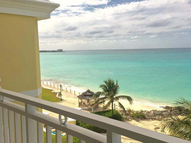 Condominium for Rent at Bayroc, Cable Beach Bayroc, Cable Beach, Nassau And Paradise Island Bahamas