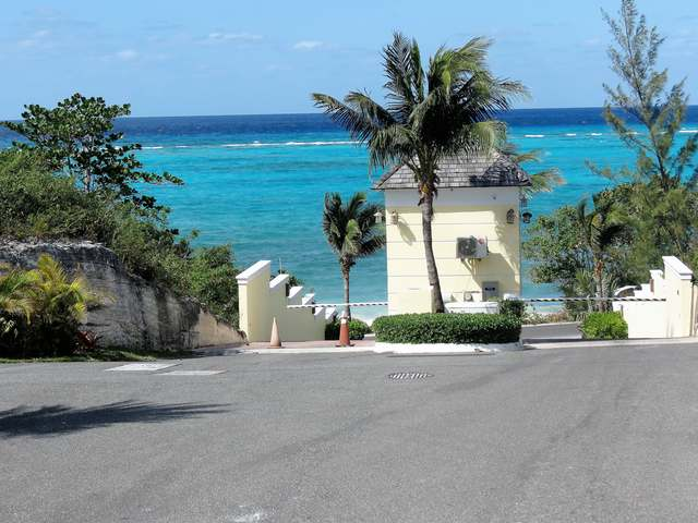 Condominium for Rent at Saffron Hill Saffron Hill, West Bay Street, Nassau And Paradise Island Bahamas
