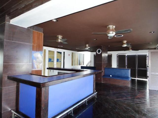 Commercial for Rent at 16A Elizabeth On Bay, Elizabeth On Bay East Bay Street, Nassau And Paradise Island Bahamas