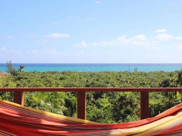 Single Family Home for Sale at Pinder's Peak, Greenwood Drive Greenwood Estates, Cat Island Bahamas