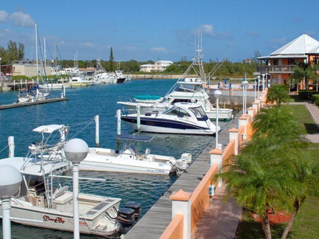 Commercial for Sale at Sunrise Resort, Kelly Court & Knotts Blvd. Bahama Terrace, Freeport And Grand Bahama Bahamas