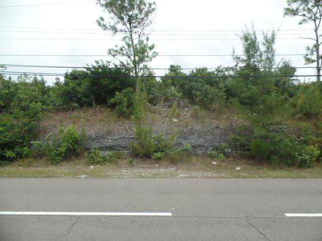 Land for Sale at South Ocean South Ocean, Nassau And Paradise Island Bahamas