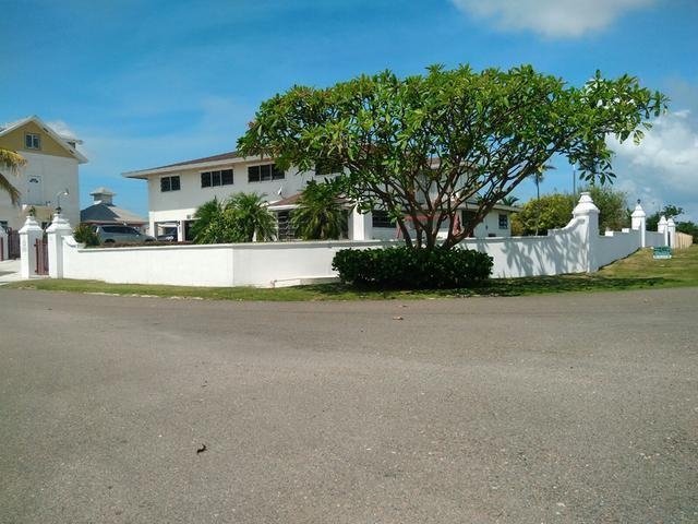 Single Family Home for Sale at Winton Meadows Winton Meadows, Winton, Nassau And Paradise Island Bahamas