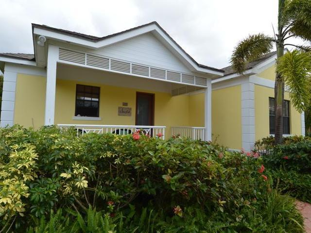 Single Family Home for Rent at Starfish House, 23 Charlotteville Charlotteville, Nassau And Paradise Island Bahamas