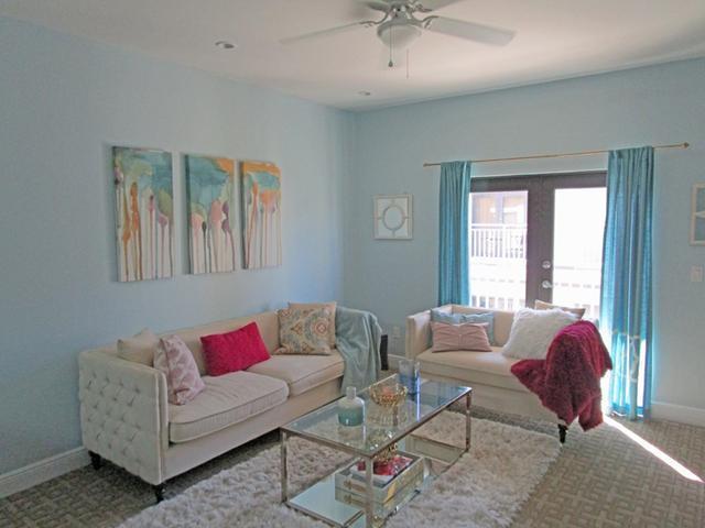 Condominium for Rent at Venetian West, Windsor Field Road Venetian West, Nassau And Paradise Island Bahamas