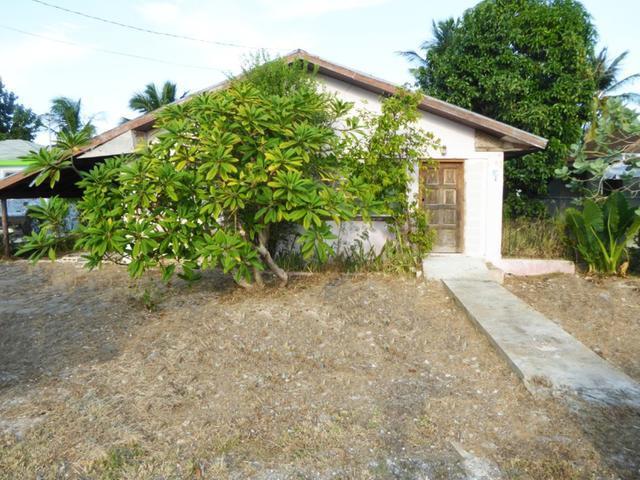 独户住宅 为 销售 在 Garden View Estates, Garden View Road Bernard Road, 新普罗维登斯/拿骚 巴哈马