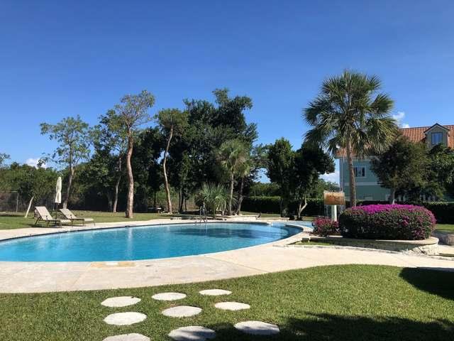 Land for Sale at Charlotteville Charlotteville, Nassau And Paradise Island Bahamas