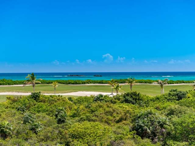 Terreno por un Venta en Winding Bay Winding Bay, Abaco Bahamas