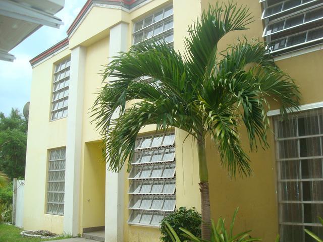 Condominio por un Alquiler en Vesbrook Villas, Yorkshire Street Cable Beach, Nueva Providencia / Nassau Bahamas