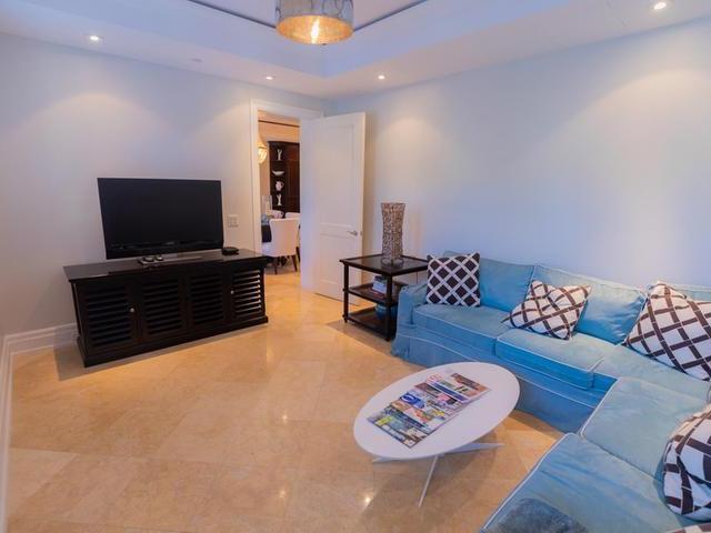 Condominium for Sale at Ocean Club Residences Ocean Club Estates, Paradise Island, Nassau And Paradise Island Bahamas