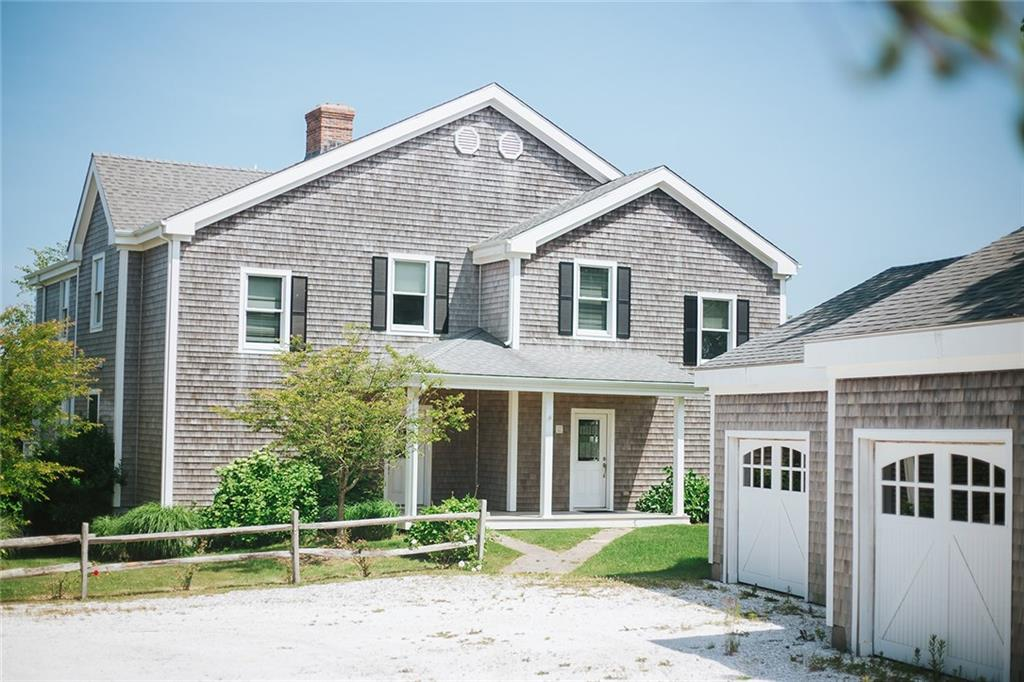 Additional photo for property listing at 1803 HIGH Street  Block Island, Rhode Island 02807 United States
